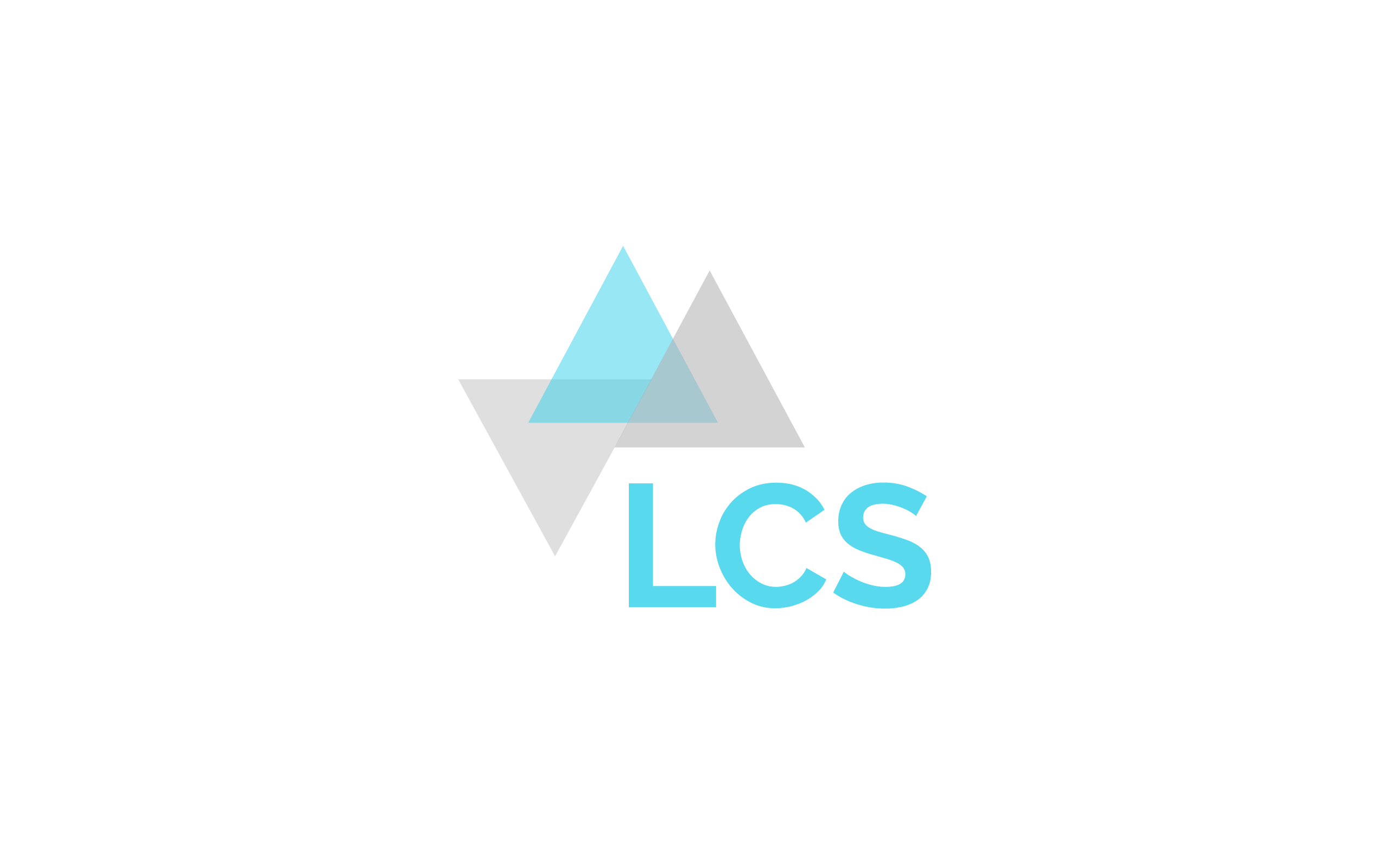 Langford Computer Support | LCS_Credit Union Software